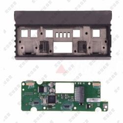 JLG 操作手柄PC板(原装件)