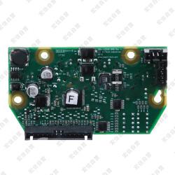吉尼 吉尼5代操作手柄PC板(原装件)