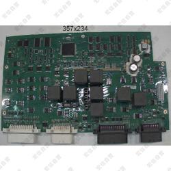 吉尼 电脑板 (原装件)