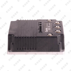 吉尼 电机控制器(原装件)