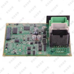 吉尼 ECM电路板(原装件)