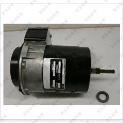JLG 驱动电机(原装件)