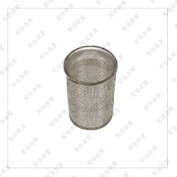 吉尼 呼吸器过滤器 (原装件)