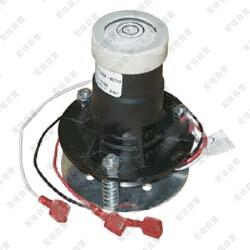 吉尼 水平传感器(原装件)