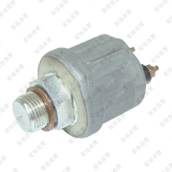 吉尼 机油压力传感器(原装件)