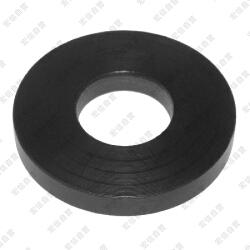JLG 滚轮塑料垫 (原装件)