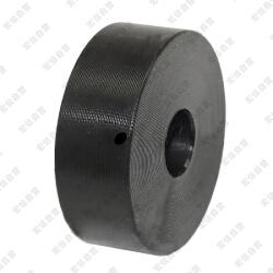 JLG平台滚轮(原装件)