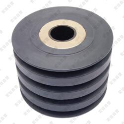 JLG 钢丝绳滑轮(原装件)