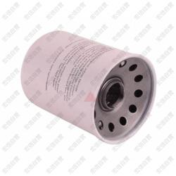 吉尼 油水分离器 (原装件)