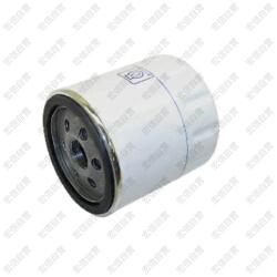 维克斯 JLG 液压回油过滤器 (原装件)