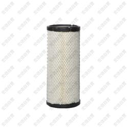 弗列加 维特根 空气安全滤芯 (原装件)