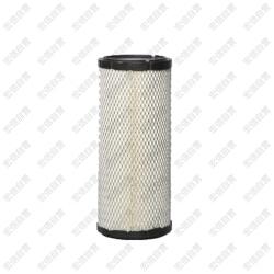 维克斯 维特根 空气安全滤芯 (原装件)