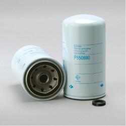 唐纳森 维特根 柴油滤清器